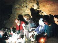 Подземелье Одессы